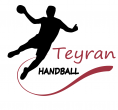 Handball Club de Teyran
